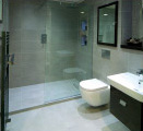 Wetroom Kits