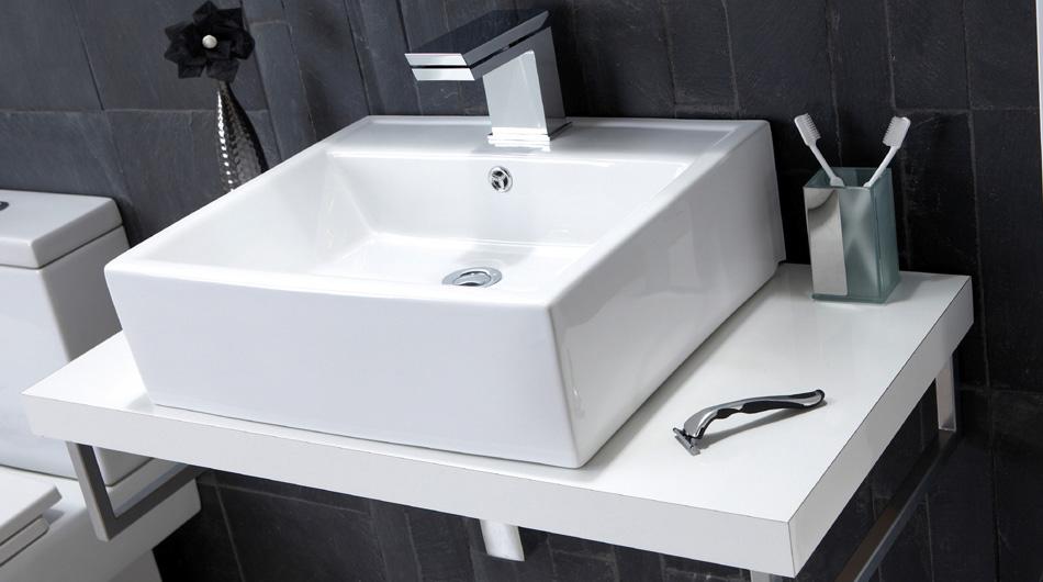 Bathroom Designer Basins designer basins