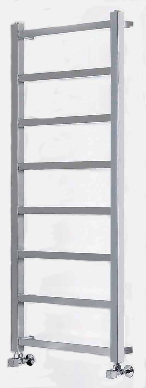 Harrow Designer Heated Towel Rail