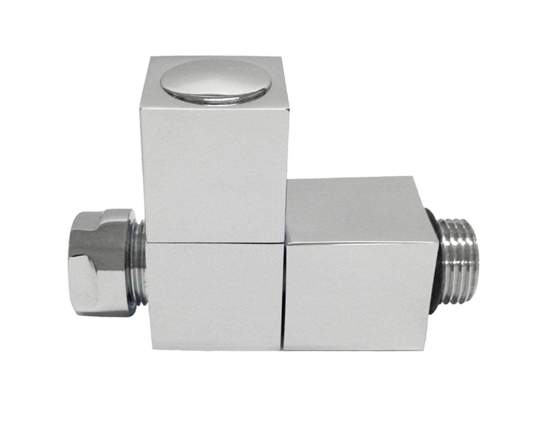 Radiator Voor Toilet : Elektrische design radiator badkamer best design radiator voor