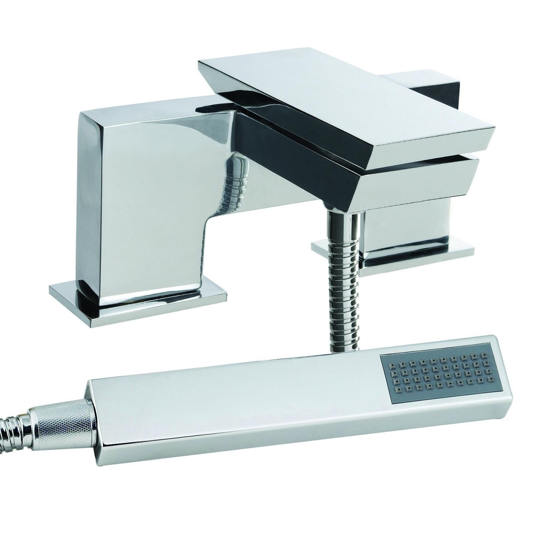 Razor Waterfall Bath Shower Mixer