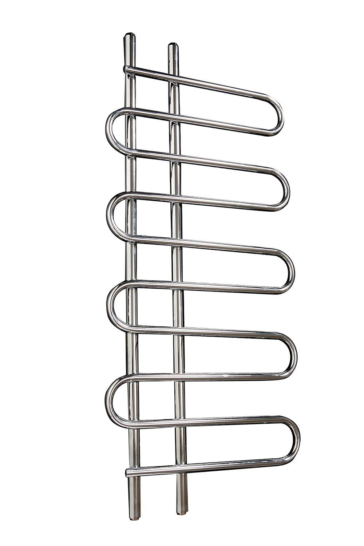 Cool Designer Heated Towel Rail