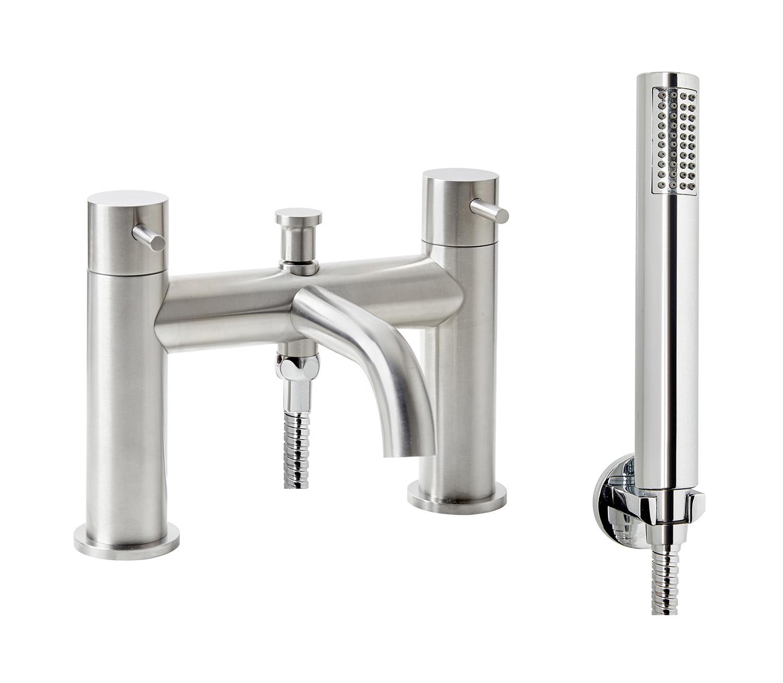 Solito Bath Shower Mixer