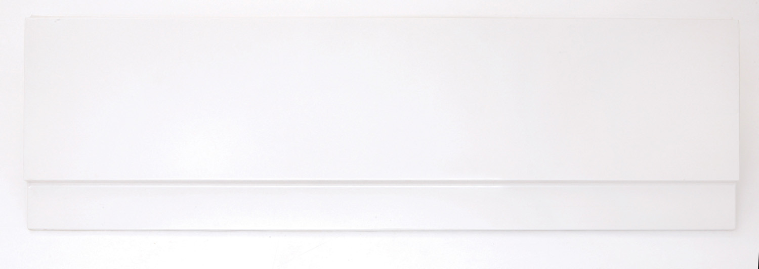 Superstyle Front Bath Panel