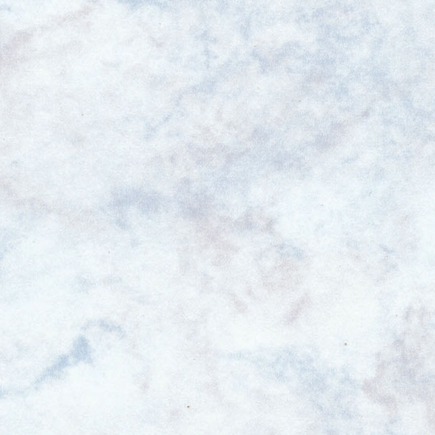 Arctic Marble Wetwall Panel - Tongue & Grooved