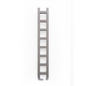 Easy Designer Heated Ladder Towel Rail