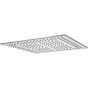 Cellular Square Shower Head