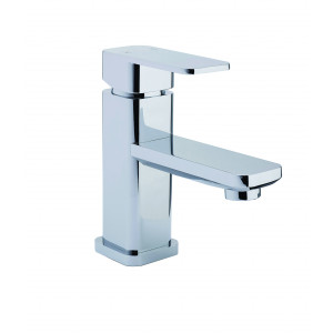 Medici Mini Basin Mixer