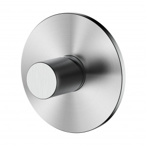 Sash Concealed Shower Valve