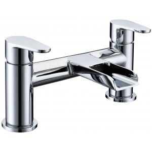 Ballini Waterfall Bath Filler