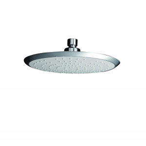 Dream Round Shower Head