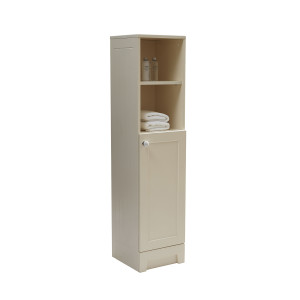Aquamode Tall Unit - Crema