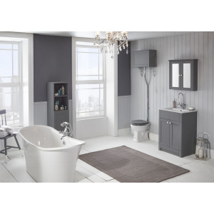 Aquamode Furniture Suite - Range 1