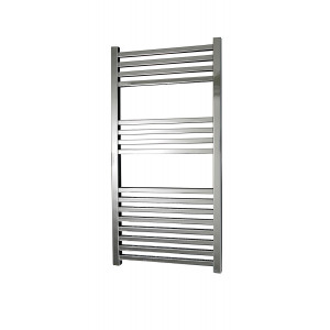Olympus Designer Heated Towel Rail