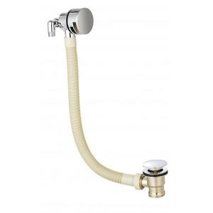 Caprice Cascading Bath Filler Spout