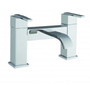 Blok Bath Filler