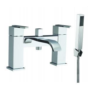 Blok Bath Shower Mixer