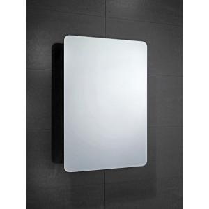 Scholes Sliding Mirrored Cabinet