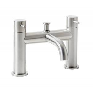 Solito Bath Filler