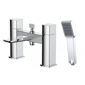 Sabre Bath Shower Mixer