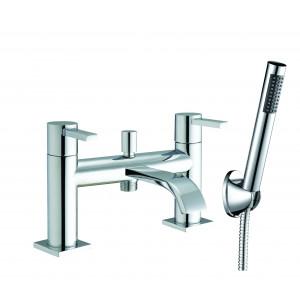Gemini Bath Shower Mixer