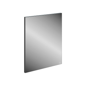 Joy 600mm Bathroom Mirror