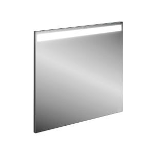 Joy 800mm LED Mirror with De-Mister Pad