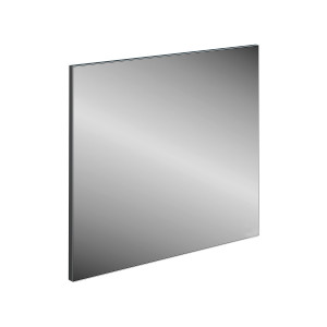 Joy 800mm Bathroom Mirror
