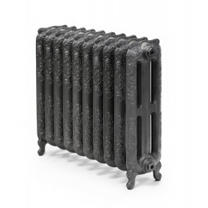 Oxford Traditional Cast Iron Radiator