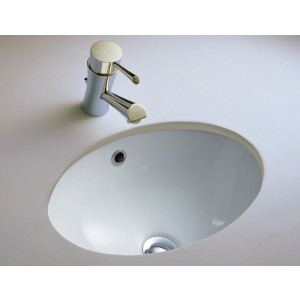 Rosa Under-the-Counter Basin