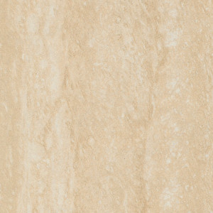 Travertine Gloss Wetwall Panel - Tongue & Grooved