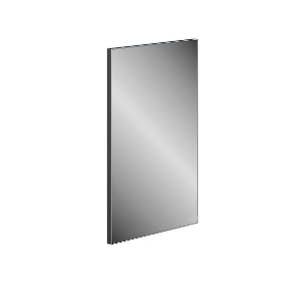 Led Wooden Glass Bathroom Mirrors Frontlinebathrooms Com