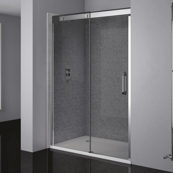 Tinted Shower Enclosures Shop Shower Enclosures By Trend