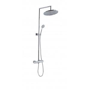 Ferrara Shower Column