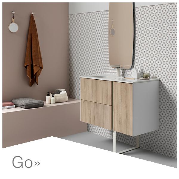 The Complete Bathroom Frontlinebathrooms Com