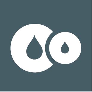 Water-Saving Dual Flush